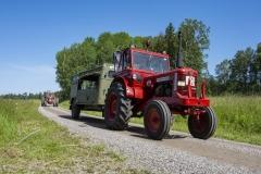 DSC4367